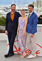 The Climb Photocall - Cannes 2019