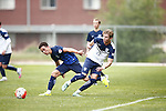 16mSOC Blue and White 263<br /> <br /> 16mSOC Blue and White<br /> <br /> May 6, 2016<br /> <br /> Photography by Aaron Cornia/BYU<br /> <br /> Copyright BYU Photo 2016<br /> All Rights Reserved<br /> photo@byu.edu  <br /> (801)422-7322