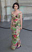 JUN 21 The Victoria and Albert Museum (V&A) Summer Party