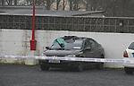 Fatal Shooting Gormanstown Co.Meath
