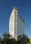 Seven Apartments   Rhode Partners