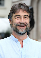 Nathaniel Parker at the 'Swimming With Men' UK film premiere at the Curzon Mayfair, London on July 4th 2018<br /> CAP/ROS<br /> &copy;ROS/Capital Pictures