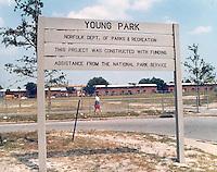 UNDATED...Young Park...NEG#.NRHA#..