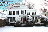 22 North Washington Ave, Oxford, NY - Susan Barnett