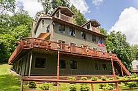 6 East Cove, Saratoga Springs, NY - Gerry Magoolaghan