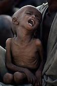 Famine Ethiopia Pulitzer Prize  1984