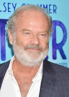 HOLLYWOOD, CA - JULY 31: Kelsey Grammer arrives at the Premiere Of Netflix's 'Like Father' at ArcLight Hollywood on July 31, 2018 in Hollywood, California.<br /> CAP/ROT/TM<br /> &copy;TM/ROT/Capital Pictures