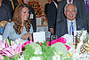 "CATHERINE, DUCHESS OF CAMBRIDGE AND PRINCE WILLIAM.attend lunch hosted by Najib Tun Razak The Malaysian Prime Minister_13/09/2012.Mandatory credit photo: ©SH Pool/DIASIMAGES..""""NO UK USE FOR 28 DAYS UNTIL 12TH OCTOBER 2012""..                **ALL FEES PAYABLE TO: ""NEWSPIX INTERNATIONAL""**..IMMEDIATE CONFIRMATION OF USAGE REQUIRED:.DiasImages, 31a Chinnery Hill, Bishop's Stortford, ENGLAND CM23 3PS.Tel:+441279 324672  ; Fax: +441279656877.Mobile:  07775681153.e-mail: info@newspixinternational.co.uk"