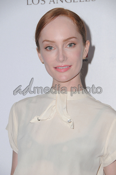 15 September  2017 - Beverly Hills, California - Lotte Verbeek. 2017 BAFTA Los Angeles BBC America TV Tea Party  held at The Beverly Hilton Hotel in Beverly Hills. Photo Credit: Birdie Thompson/AdMedia