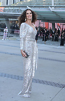 June 03, 2019 Brooke Shields attend 2019 CFDA Fashion Awards at Brooklyn Museum in Brooklyn New York June 03, 2019  <br /> CAP/MPI/RW<br /> ©RW/MPI/Capital Pictures