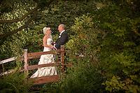 Stuart & Gillian Reid