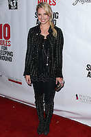 "HOLLYWOOD, LOS ANGELES, CA, USA - APRIL 01: Molly McCook at the Los Angeles Premiere Of Screen Media Films' ""10 Rules For Sleeping Around"" held at the Egyptian Theatre on April 1, 2014 in Hollywood, Los Angeles, California, United States. (Photo by Xavier Collin/Celebrity Monitor)"