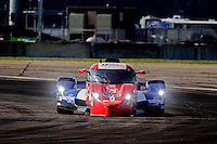 #0 DeltaWing,  Andrew Meyrick, Katherine Legge, Memo Rojas   12 Hours of Sebring, Sebring International Raceway, Sebring, FL, March 2015.  (Photo by Brian Cleary/ www.bcpix.com )