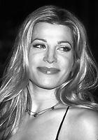 Taylor Dayne<br /> 1994<br /> Photo By Michael Ferguson/CelebrityArchaeology.com<br /> <br /> http://CelebrityArchaeology.com