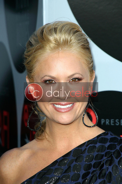 Nancy O'Dell<br />at AFI Night at the Movies presented by Target. Arclight Theater, Hollywood, CA. 10-01-08<br />Dave Edwards/DailyCeleb.com 818-249-4998