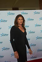 "ST. PAUL, MN JULY 16: Caitlyn Jenner poses on the red carpet at the Starkey Hearing Foundation ""So The World May Hear Awards Gala"" on July 16, 2017 in St. Paul, Minnesota. Credit: Tony Nelson/Mediapunch"