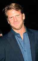 Beverly Hills, California - September 7, 2006.Dash Mihok arrives at the Los Angeles Premiere of  Hollywoodland held at the Samuel Goldwyn Theater..Photo by Nina Prommer/Milestone Photo