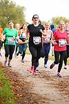 2019-10-20 Cambridge 10k 058 PT Finish