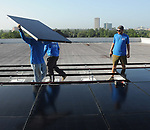 Total Solar Install 08.17.2017