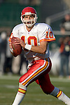2004-NFL-Wk13-Chiefs at Raiders