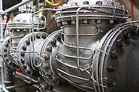 BP-WRMP-Steam Tracing & Fireproofing