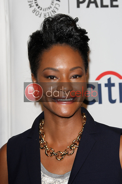 Sufe Bradshaw<br /> at &quot;Veep&quot; at the 31st PALEYFEST, Dolby Theater, Hollywood, CA 03-27-14<br /> David Edwards/Dailyceleb.com 818-249-4998