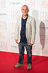 Javier Gutierrez Alvarez attends to the premiere of &quot;Ma Ma&quot; at Capitol Cinemas in Madrid, Spain. September 09, 2015. <br /> (ALTERPHOTOS/BorjaB.Hojas)