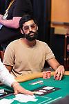Sandeep Pulusani