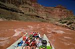 Grand Canyon Rafting, part 2