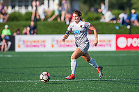 Boston Breakers vs North Carolina Courage, June 24, 2017