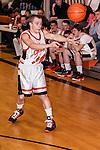 13 CHS Basketball Boys 11 Stevens JV