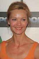 Joan Allen 2006<br /> Poseidon Premiere<br /> Photo By John Barrett/PHOTOlink