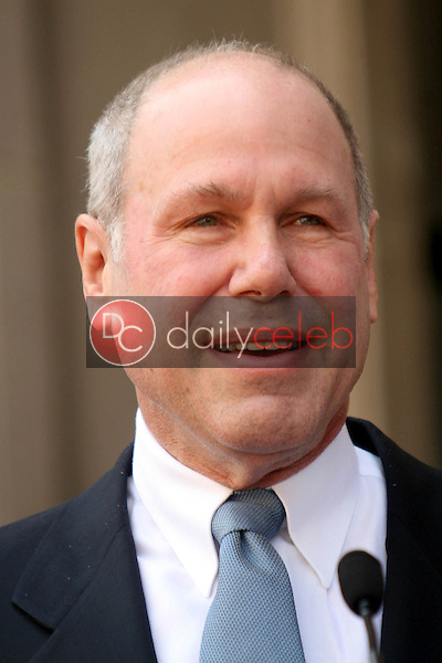 Michael D. Eisner<br />