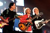 Nov 11, 2004: YES - Wembley Arena London