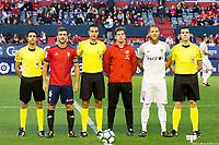 futbol, liga 123, almería, osasuna, sadar,