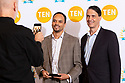T.E.N. and Marci McCarthy hosted the ISE&reg; Northeast Executive Forum and Awards 2018 at the Westin Times Square on October 3, 2018 in New York City, NY.<br /> <br /> Visit us today and learn more about T.E.N. and the annual ISE Awards at http://www.iseprograms.com.<br /> <br /> Please note: All ISE and T.E.N. logos are registered trademarks or registered trademarks of Tech Exec Networks in the US and/or other countries. All images are protected under international and domestic copyright laws. For more information about the images and copyright information, please contact info@momentacreative.com.