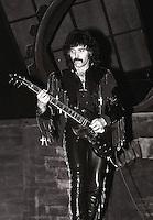 Black Sabbath (1986)