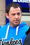 Joe Kierans.Picture: Shane Maguire / www.newsfile.ie.