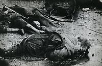 The Hour of the Furnaces (1968)<br /> (La hora de los hornos: Notas y testimonios sobre el neocolonialismo, la violencia y la liberacion)<br /> *Filmstill - Editorial Use Only*<br /> CAP/MFS<br /> Image supplied by Capital Pictures