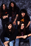 Testament.1990<br /> Photo Credit: Eddie Malluk