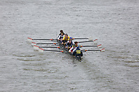 Crew: 201   Ardingly      <br /> <br /> Eights Head of the River (HoRR) 2018<br /> <br /> To purchase this photo, or to see pricing information for Prints and Downloads, click the blue 'Add to Cart' button at the top-right of the page.
