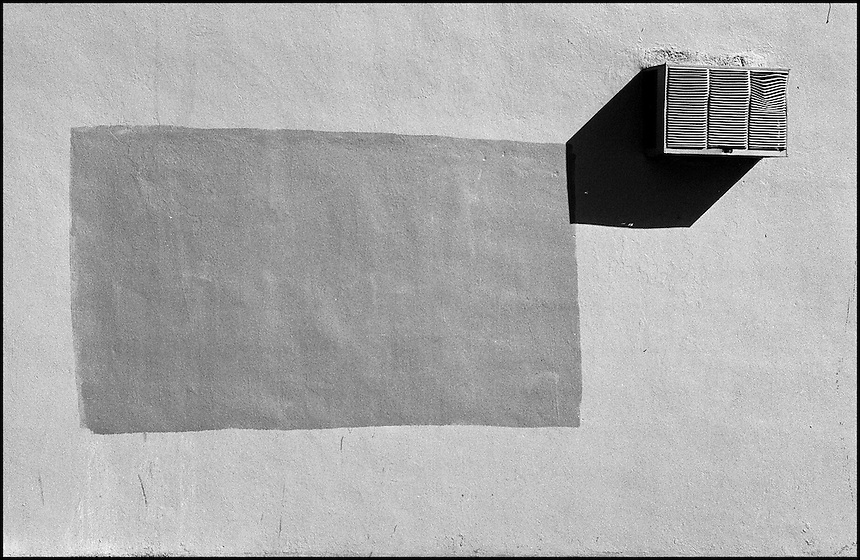 Wall<br />