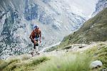 Matterhorn Ultraks 2016