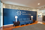 PATH Foundation Interior  8-18-19