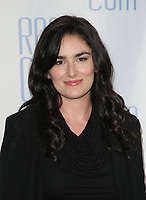 """LOS ANGELES, CA - JUNE 21: Audrey Tommassini, at 2019 Rom Com Fest Los Angeles - """"Summer Night"""" at Downtown Independent in Los Angeles, California on June 21, 2019. Credit: Faye Sadou/MediaPunch"""