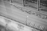 Womens Race<br /> <br /> Belgian National Road Cycling Championships 2016<br /> Les Lacs de l'Eau d'Heure