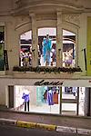 Elaidi Dress Shop