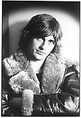 1980: MIKE OLDFIELD - File photos