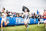 _E1_9140<br /> <br /> 16X-CTY Nationals<br /> <br /> Men's Team finished 7th<br /> Women's team finished 10th<br /> <br /> LaVern Gibson Cross Country Course<br /> Terre Houte, IN<br /> <br /> November 19, 2016<br /> <br /> Photography by: Nathaniel Ray Edwards/BYU Photo<br /> <br /> &copy; BYU PHOTO 2016<br /> All Rights Reserved<br /> photo@byu.edu  (801)422-7322<br /> <br /> 9140