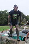2014-10-12 MudMonsters 03 HO